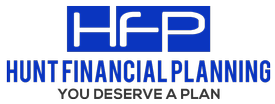 Hunt Financial Planning
